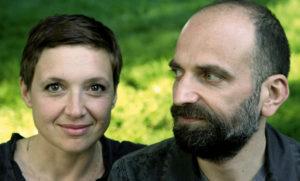 Massimo D'Anolfi e Martina Parenti_registi_Spira Mirabilis